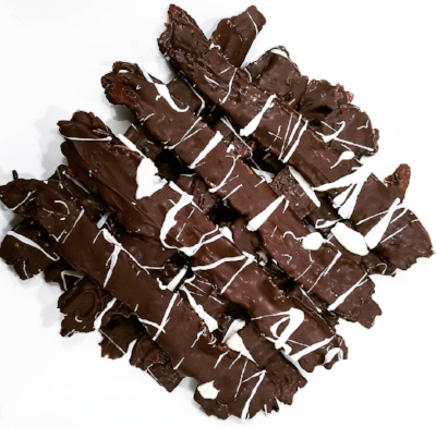 Edited - Chocolate Covered Bacon.png