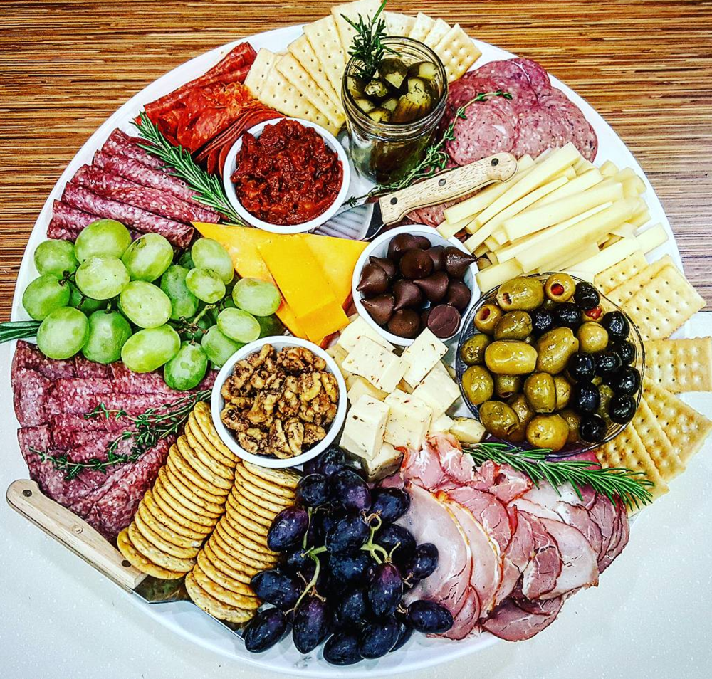 Edited - Charcuterie Board.png