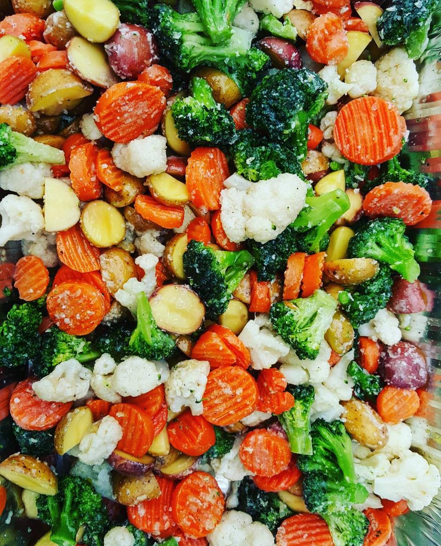 Edited - Vegetables.png