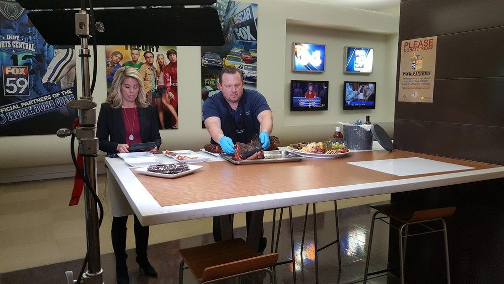 Scott and Angela.jpg