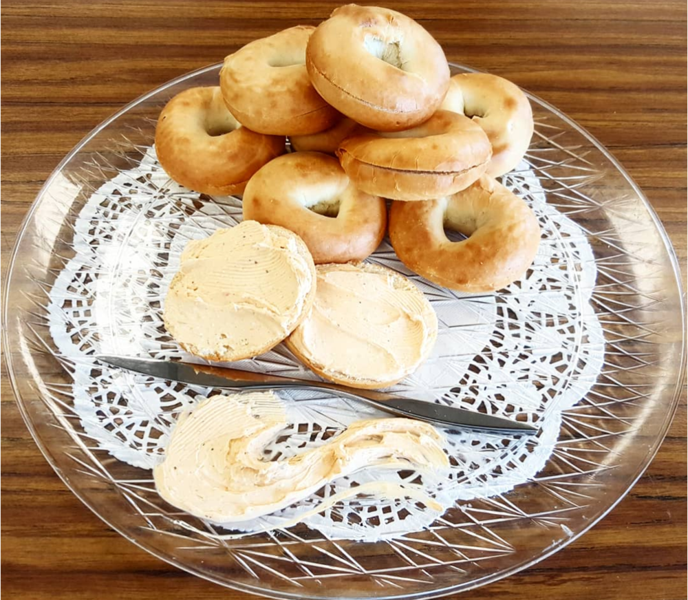 Breakfast - Bagels & Smoked Cream Cheese 1.png