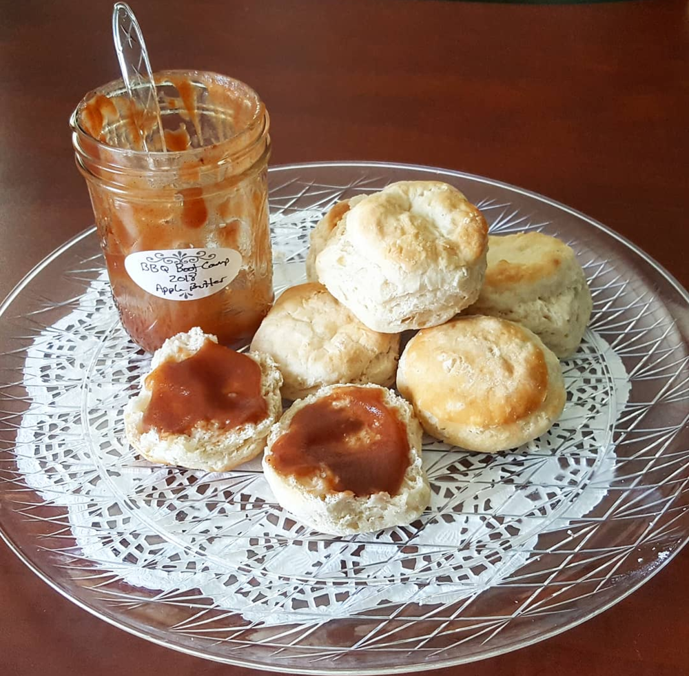 Breakfast - Smoked Apple Butter.png
