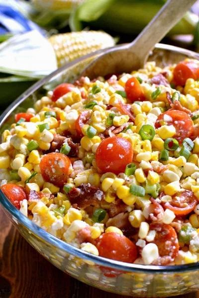 Corn-Salad-1.jpg