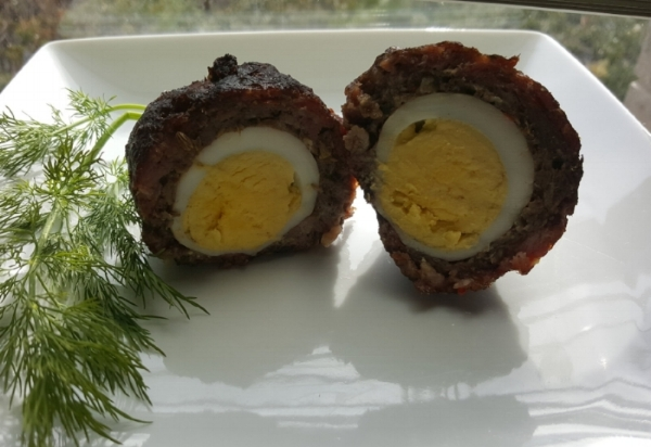 Scottish Eggs 2.jpg
