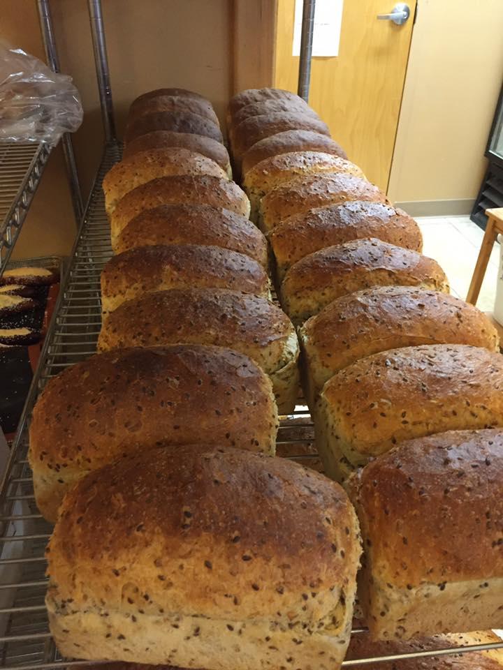 bread2.jpg