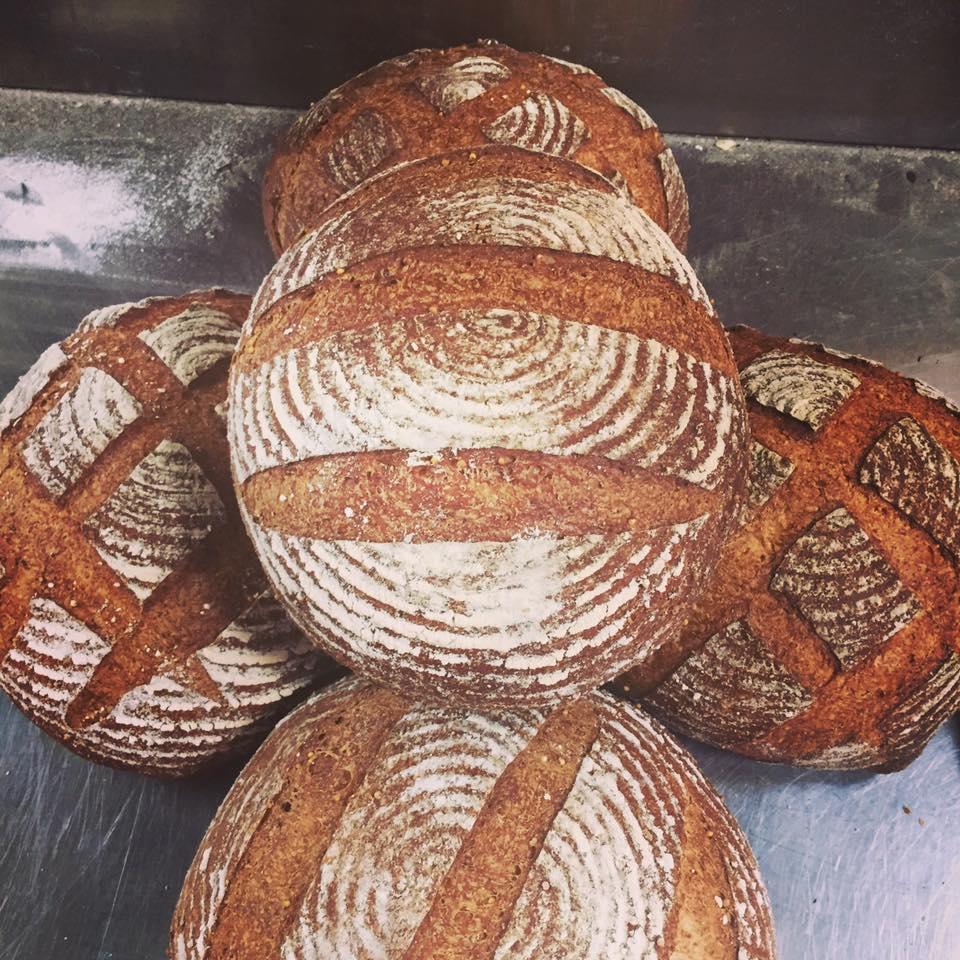 Bread Multigrain.jpg