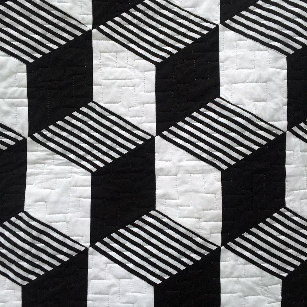 escher_stripe_quilt.jpg