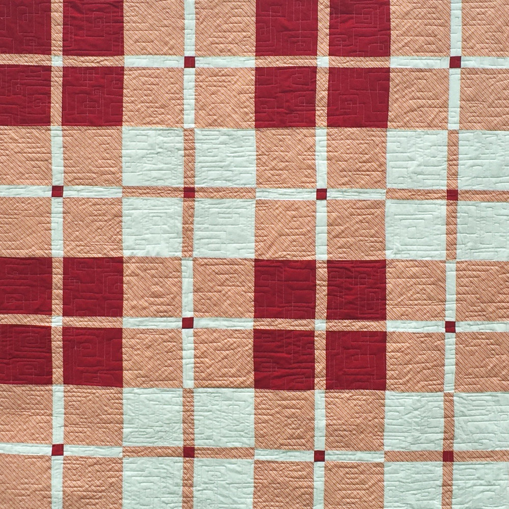 plaid_quilt_stripes.jpg