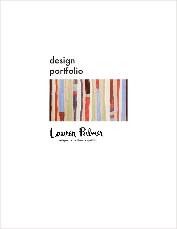 2018_portfolio_lauren_palmer_c.jpg