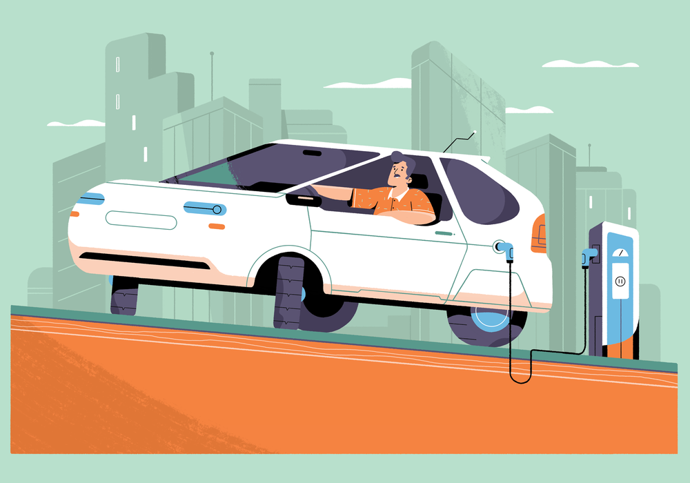 02_IL_99_illustration_car_opening_v2.png