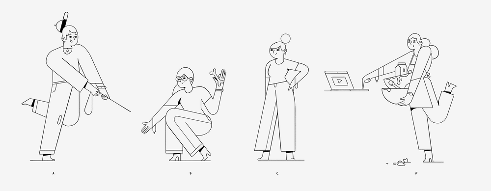 lorisalessandria_GooglePrivacy_sketches.png