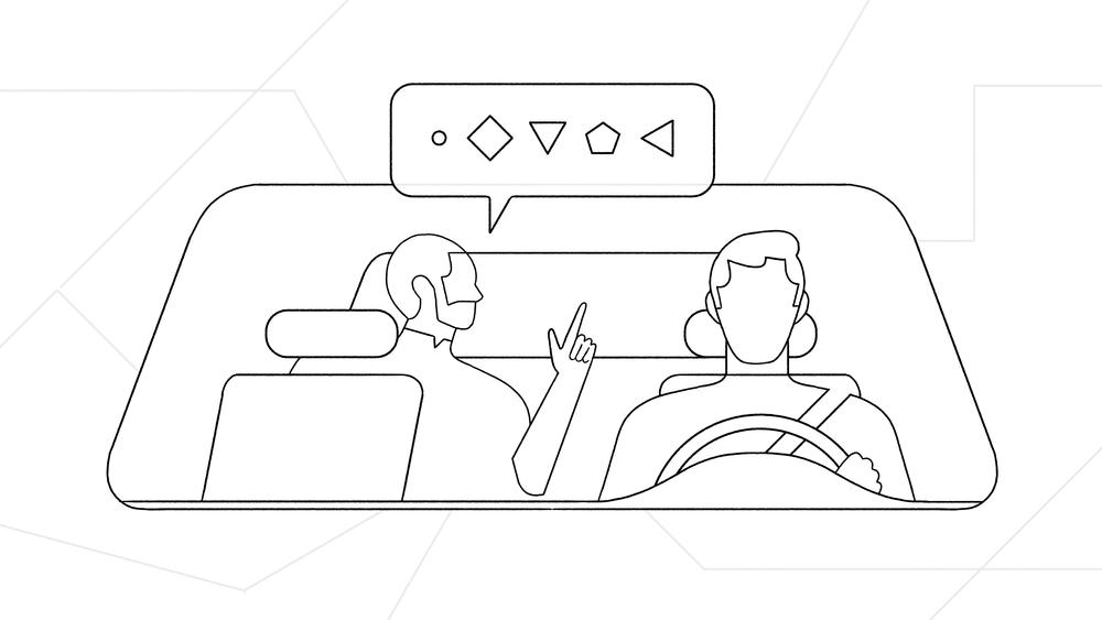 Uber_sketch_02.png
