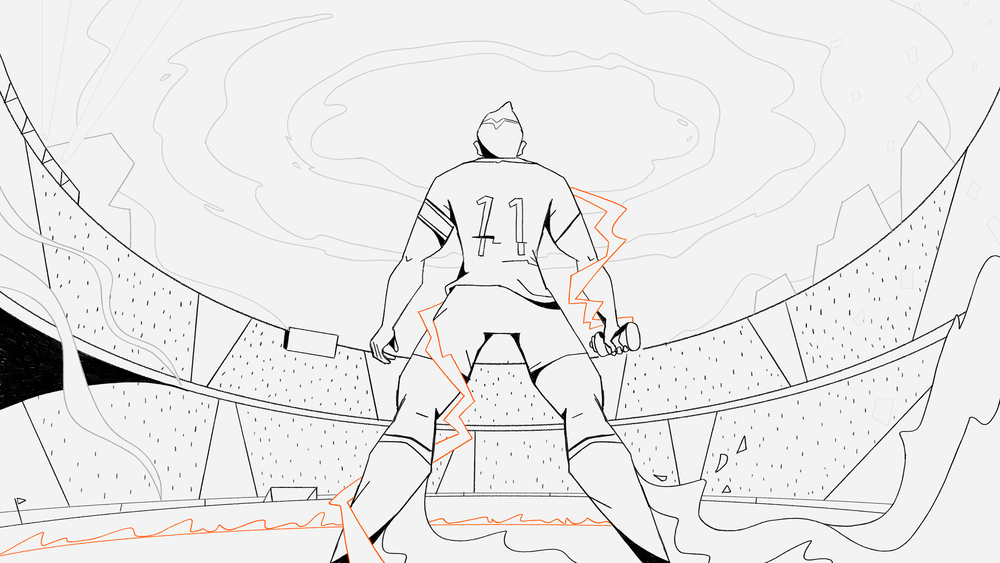lorisalessandria_soccer_pitch_sketch_01.png