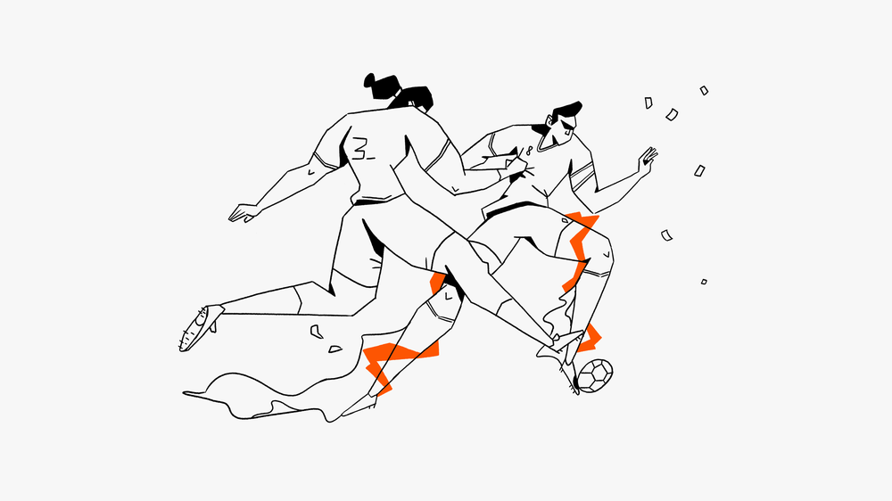 lorisalessandria_soccer_pitch_sketch_02.png