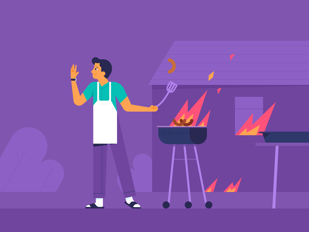 lorisalessandria_PROGRESSIVE_barbecue.png