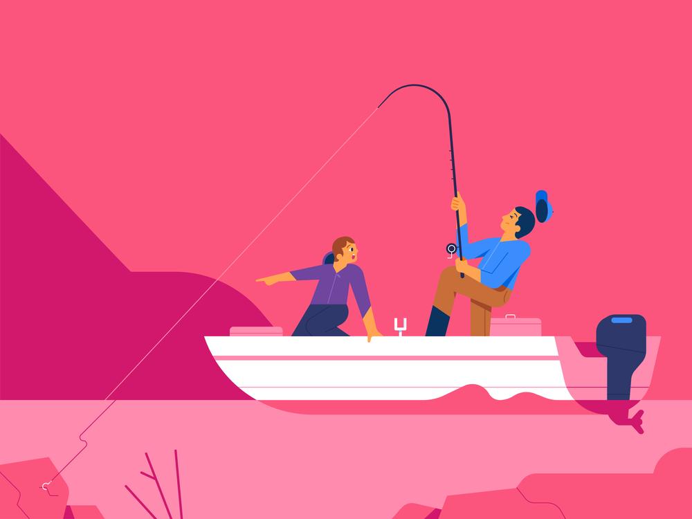 lorisalessandria_PROGRESSIVE_fishing.png