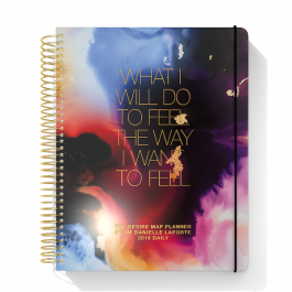 2019planner.productpage_daily.art.01.cover.png