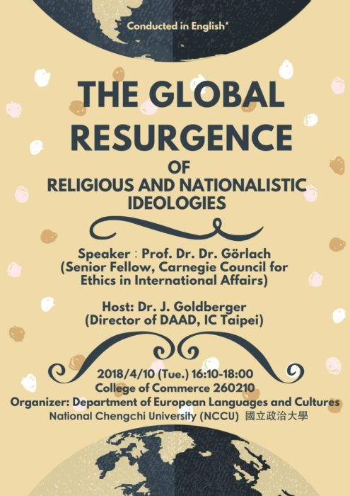 The_Global_Resurgence_of_Religious_and_NationalisticIdeologies_klein-e1522387950708.jpg