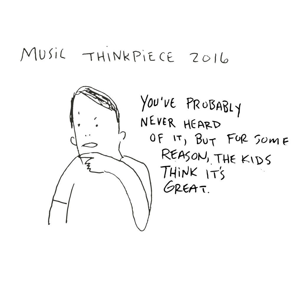 musicthinkpiece.jpg