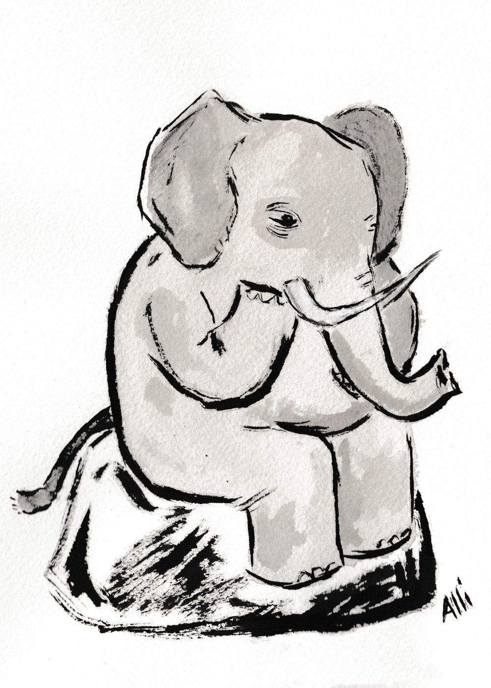 sam_elephants_1_grey.jpg