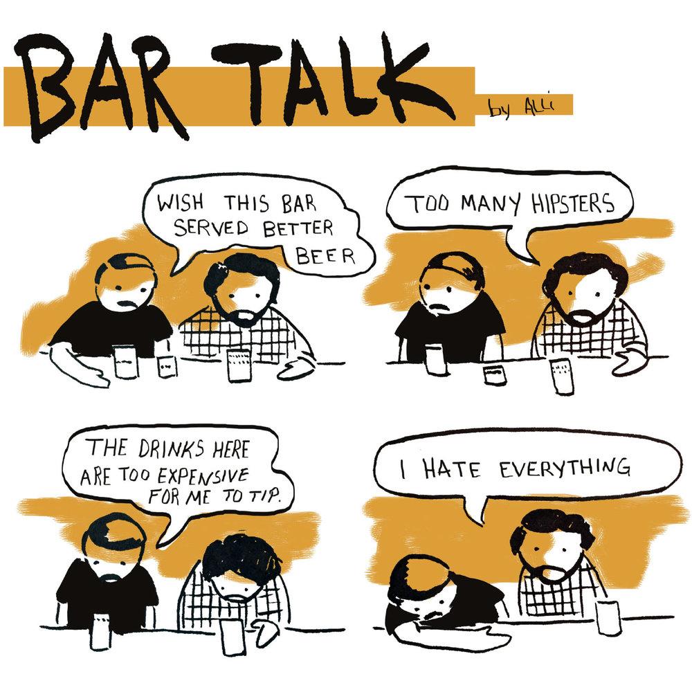 Bar Talk_color.jpg