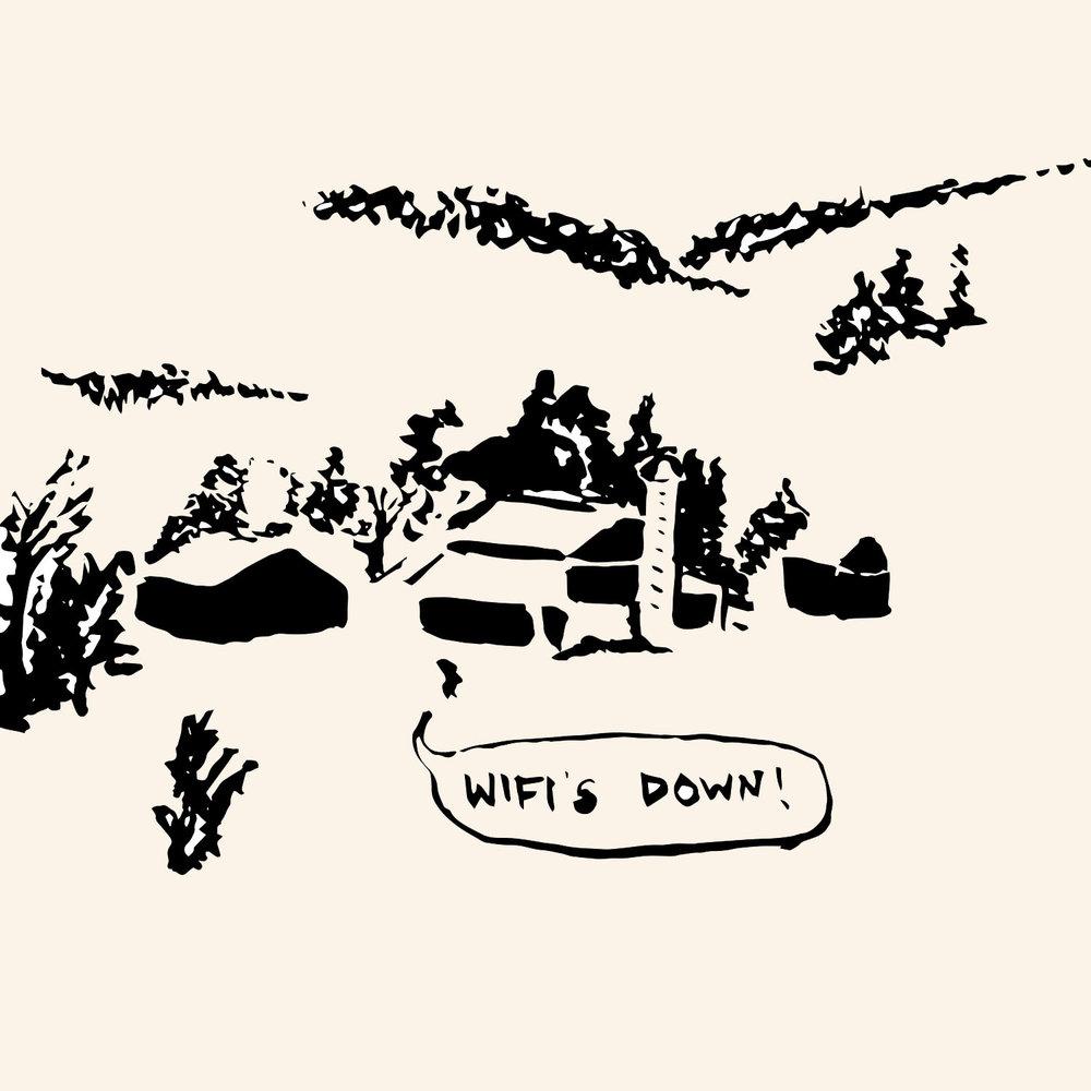 wifidown.jpg