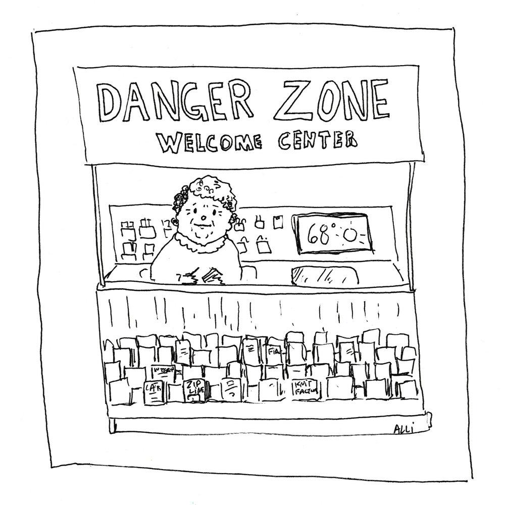 dangerzone.jpg