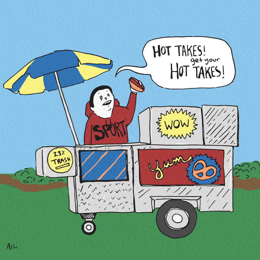 hottakes.jpg