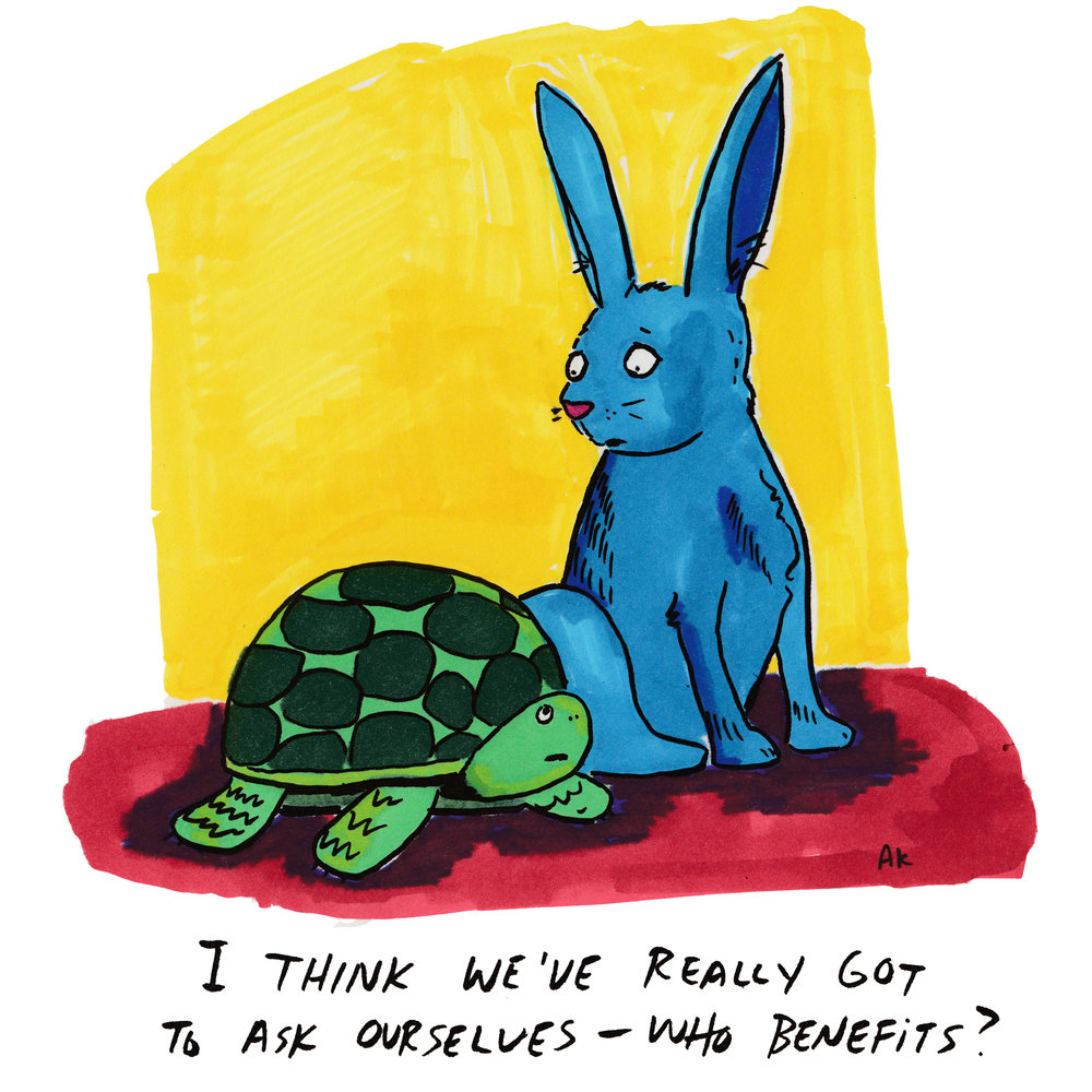 tortoiseandhare.jpg
