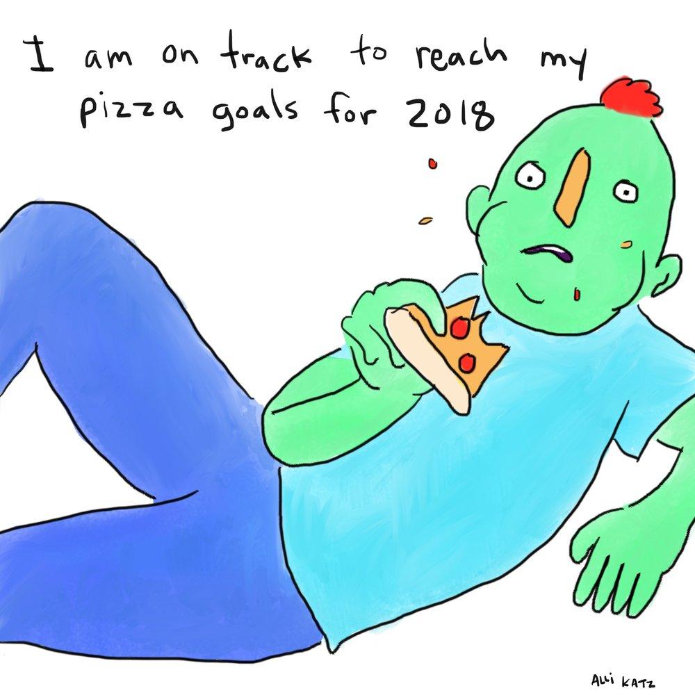 pizzagoals.jpg
