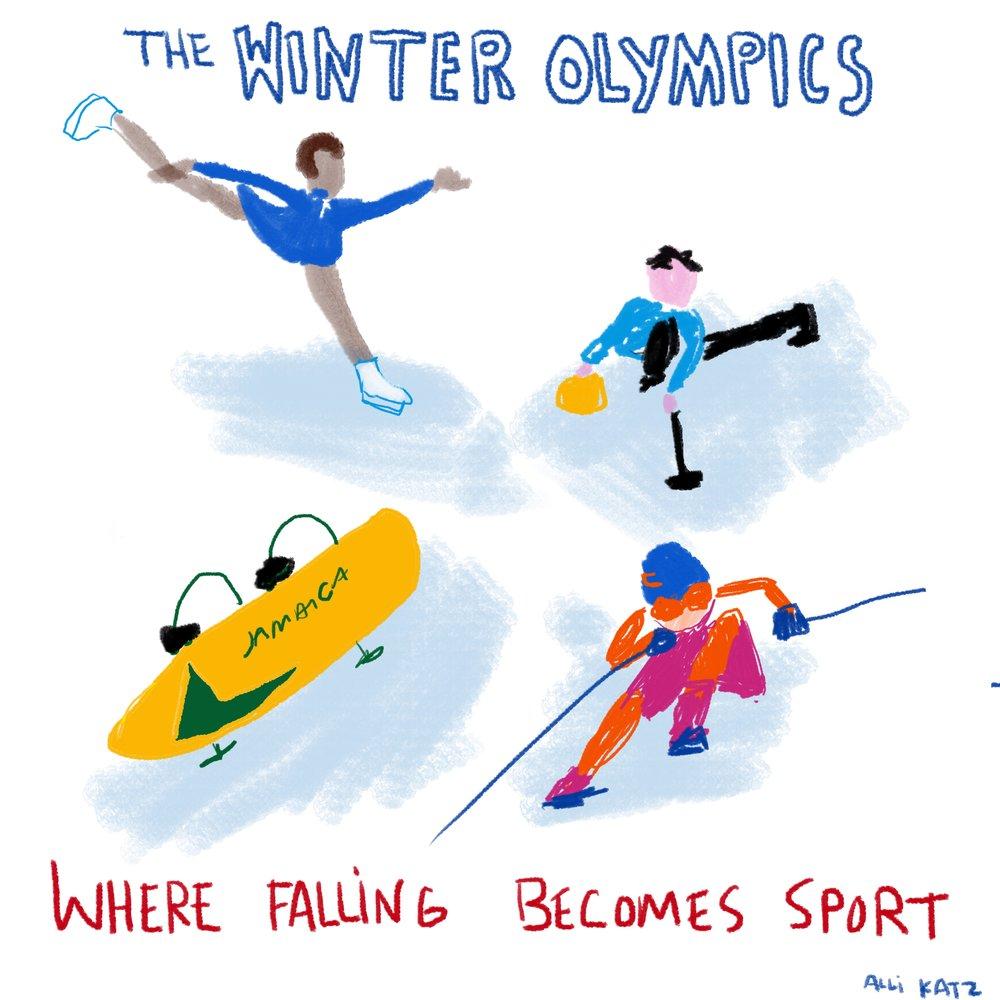winterolympics1.jpg