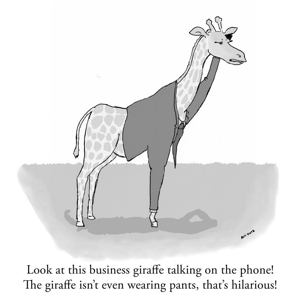 newyorkerfortoddlers_giraffe_bw.jpg