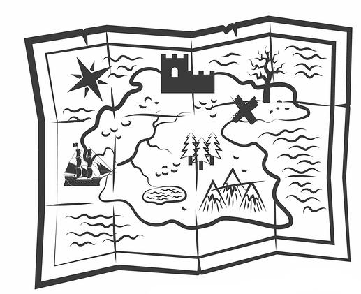 bigstock-Pirate-emblem-96278513 (1).jpg