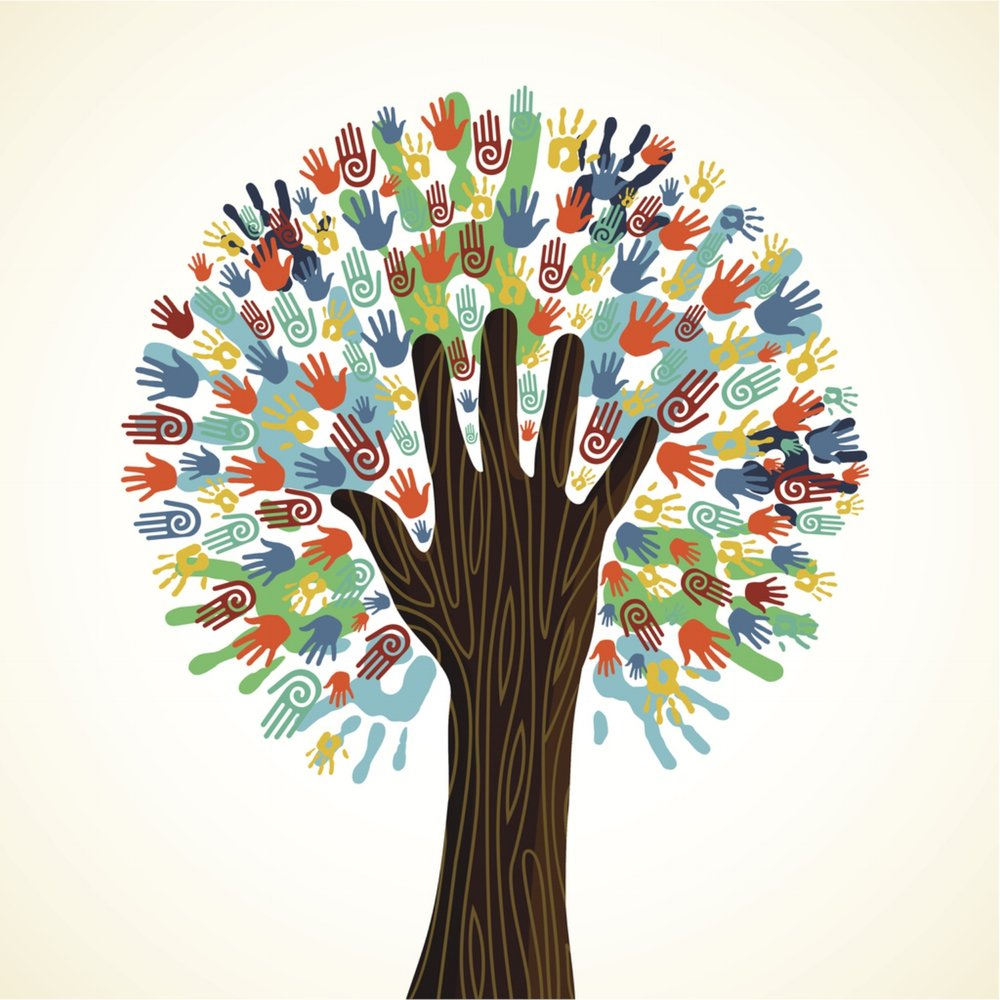 Diversity Tree Logo.jpg