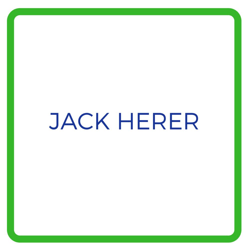 JACKHERER.png