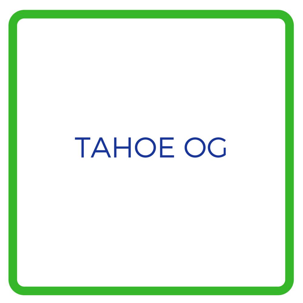 TAHOEOG.png