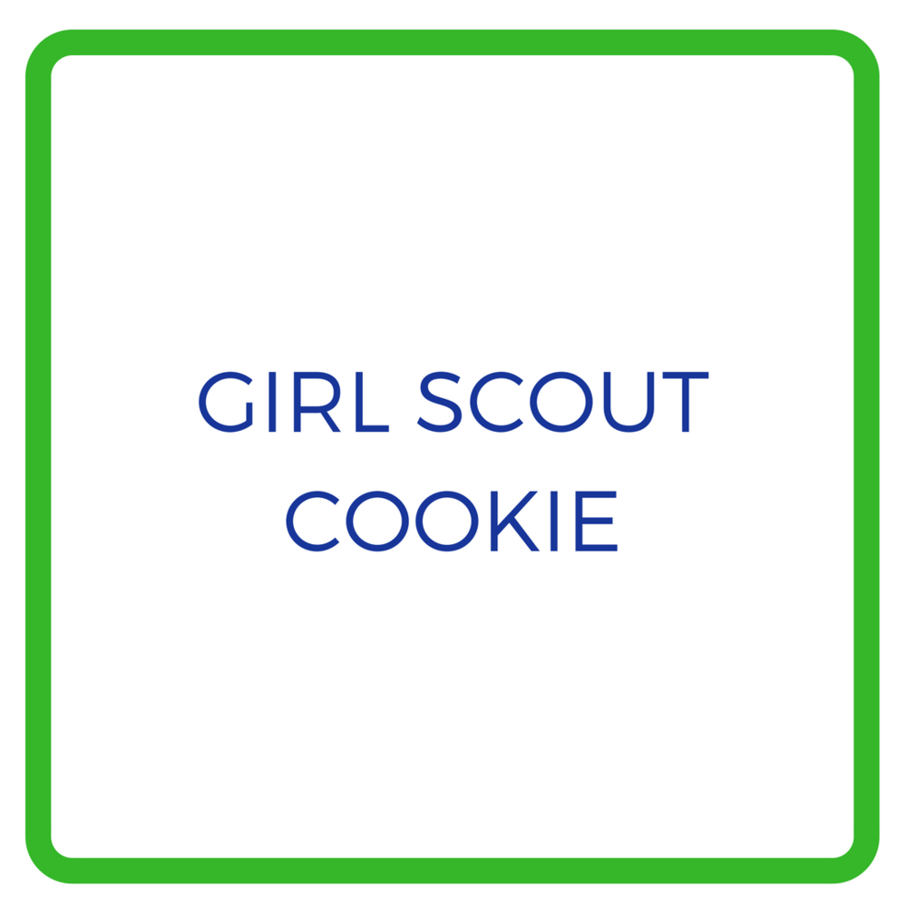 GIRLSCOUT.png