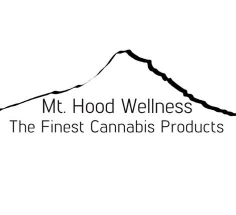 Mt. Hood Wellness