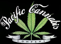 Pacific Cannabis