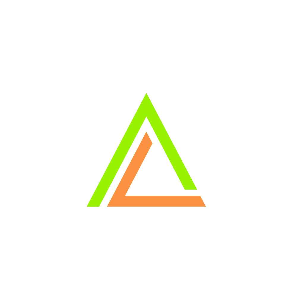amplify-leadership green on top logo 1.jpg