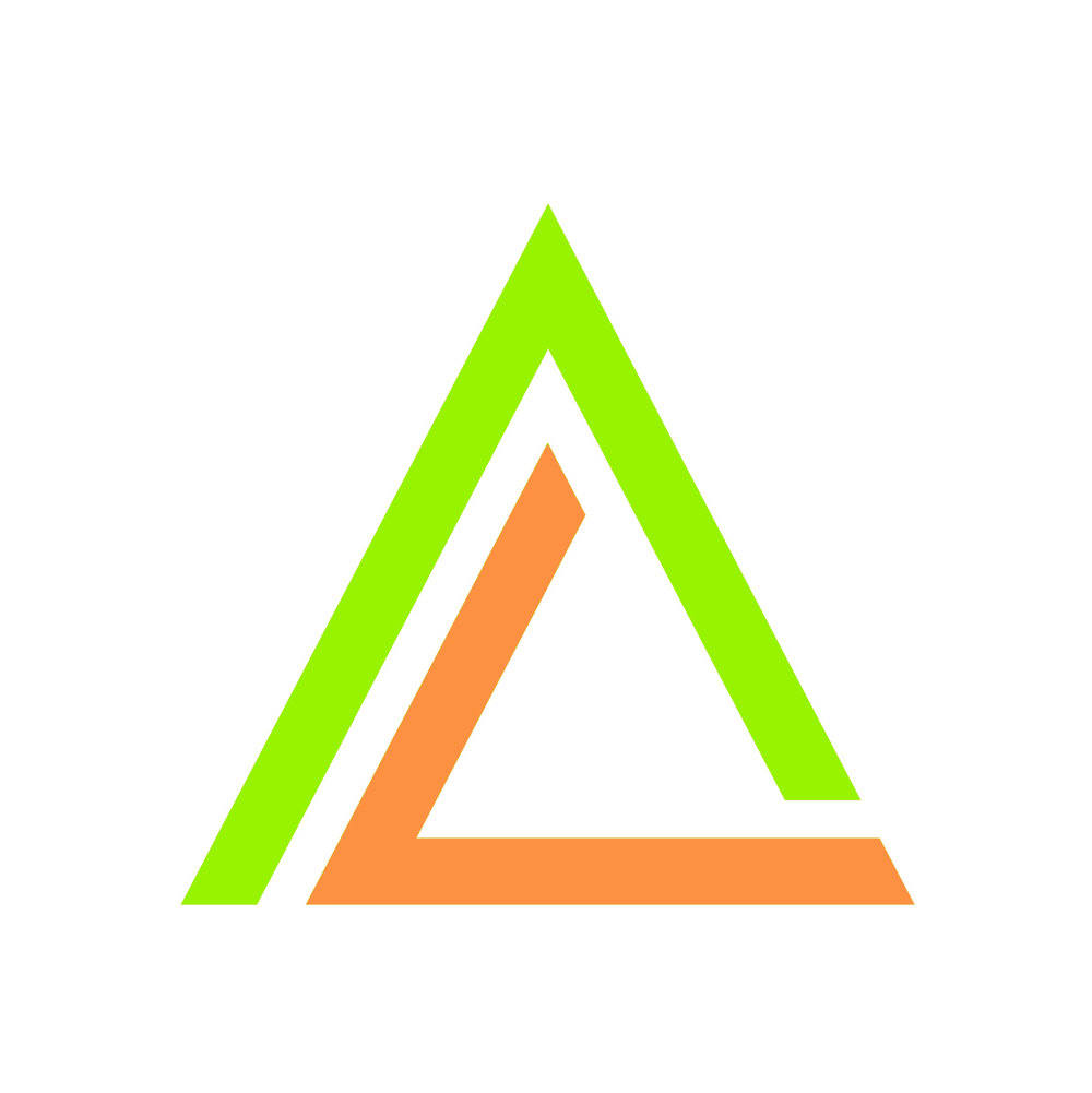 amplify-leadership green on top logo.jpg