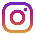 social media agency instagram