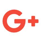 g+ - Copy.jpg