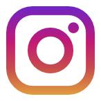 instagram - Copy.jpg