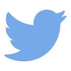 twitter - Copy.jpg