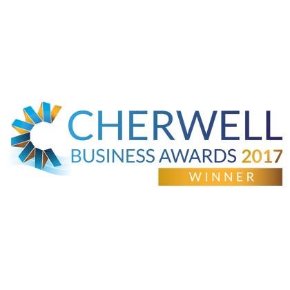 cherwell_finalist_2017.jpg