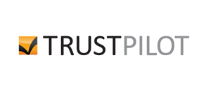 trusted social media agency