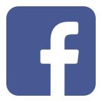 facebook+-+Copy.jpg