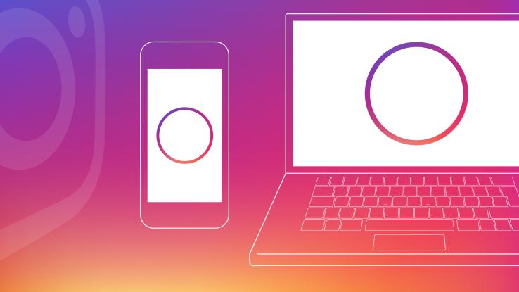 instagram-stories-desktop-web.png