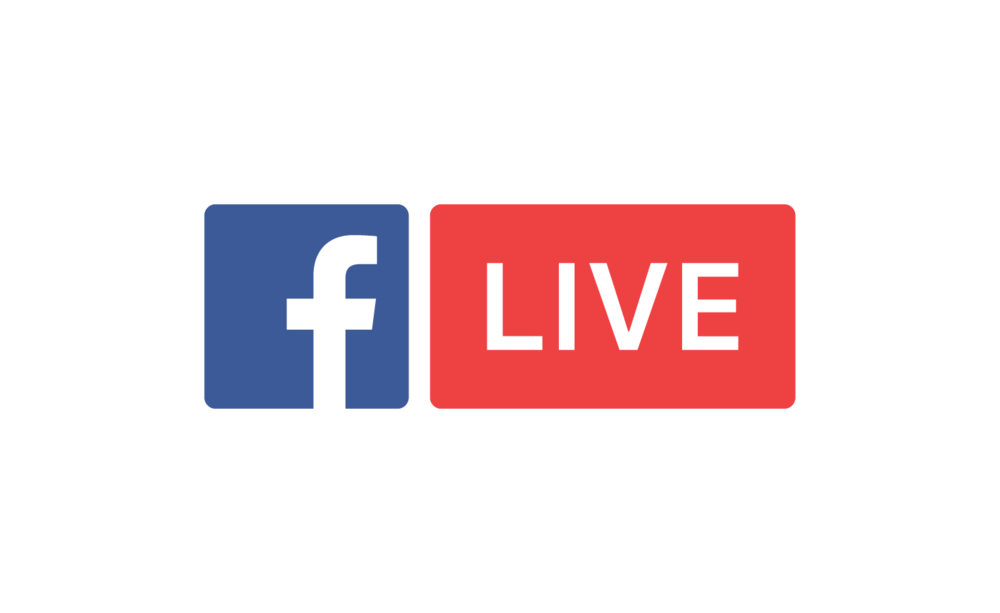 Facebook Live - Full Color.png